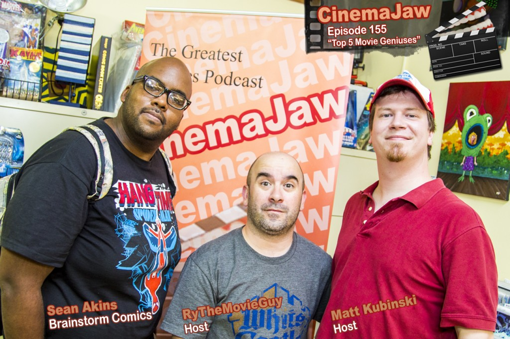 CinemaJaw-156Photo