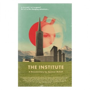 The-Institute-Movie-Poster-540