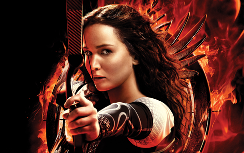 katniss_jennifer_lawrence-2880x1800