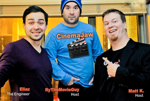 TheCinemaJawGuys3
