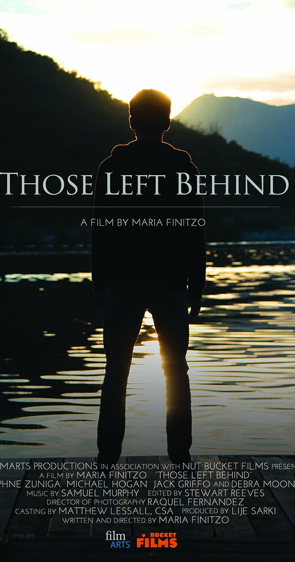 those-left-behind-poster