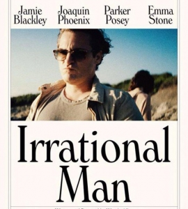 An Irrational Man