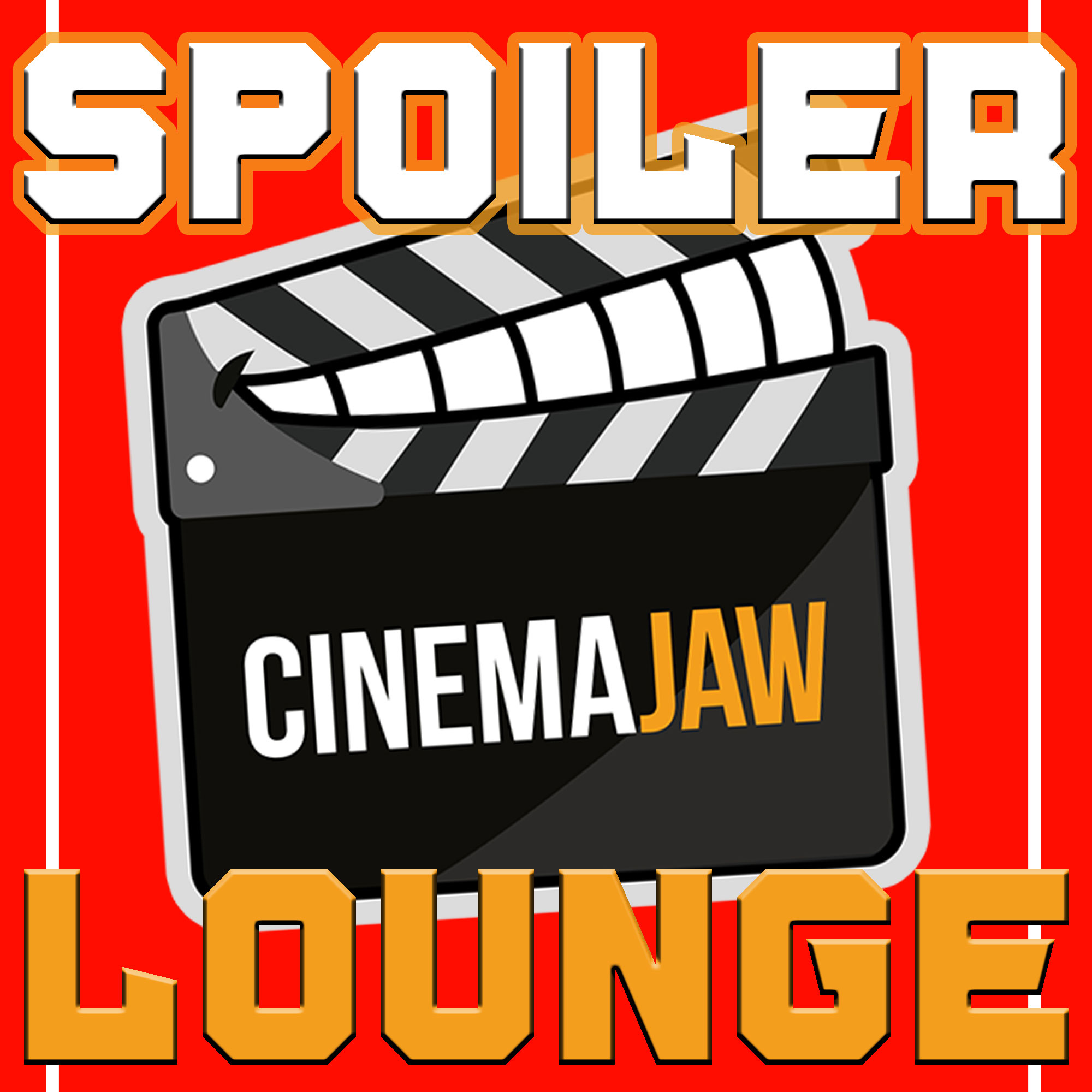 CinemaJaw Spoiler Lounge – Spider-Man Far From Home – CinemaJaw